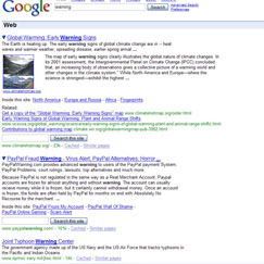 Google-new-feature-testing3.jpg