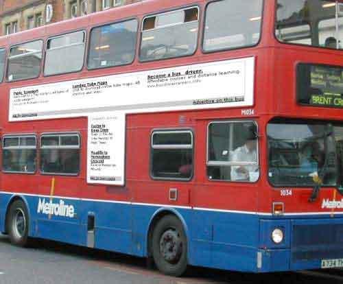 metroline-adsense-3611.jpg