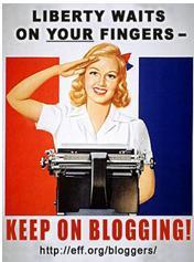 Keep on Blogging!.JPG