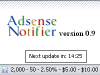 adsense_preview.png