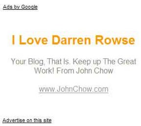 johnchowlovedarrenrowse.jpg