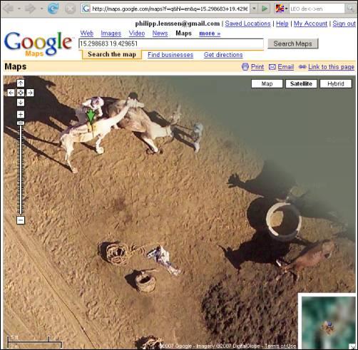 google-maps-higher-zoom.jpg