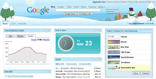 google-theme1.jpg