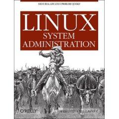 system-admin.jpg