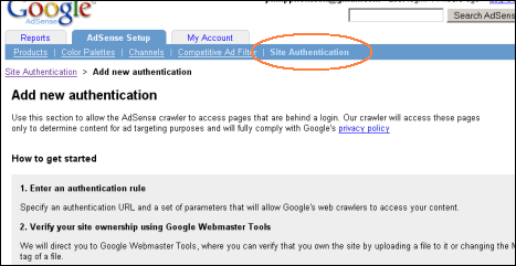 adsense-site-authentication.png