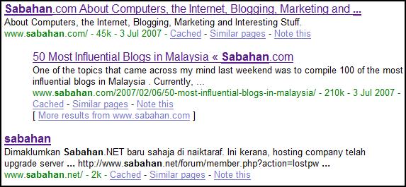 googletop3.PNG