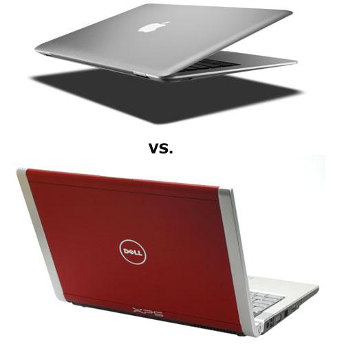 macbook-air-vs-red-xps-m153.jpg