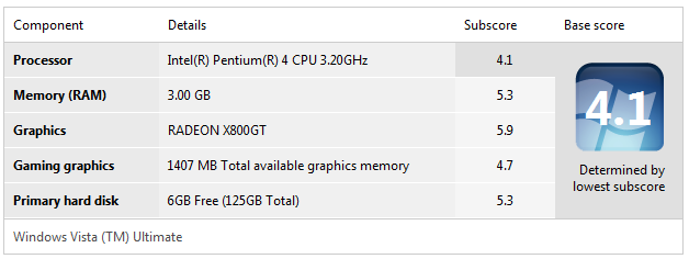 windows-index-desktop.PNG