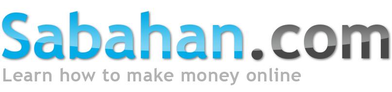 Sabahan.com