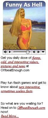 offbeat_ads.jpg