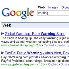 Google-new-feature-testing.jpg