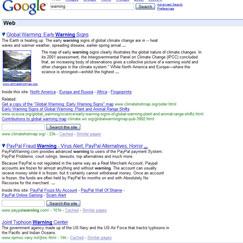 Google-new-feature-testing3.jpg