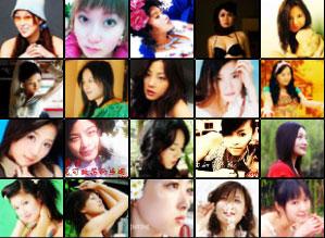beauty_contest.jpg