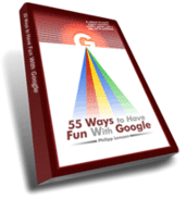 55-ways-cover.png
