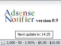 adsense_preview.png