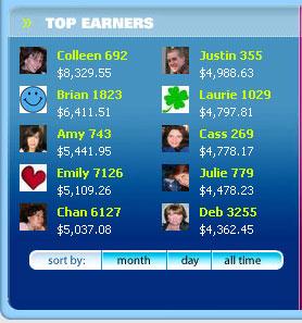 ppp-top-earners.jpg