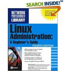 linux-admin.jpg