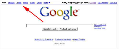 google-after.jpg