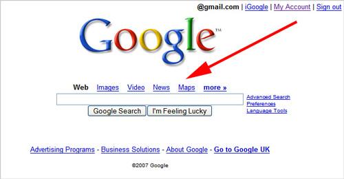 google-before.jpg