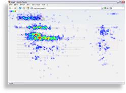 clickheat-screenshot.png