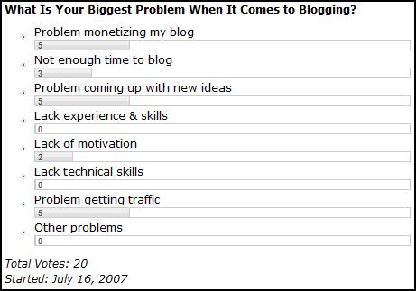 blogging-problem.PNG
