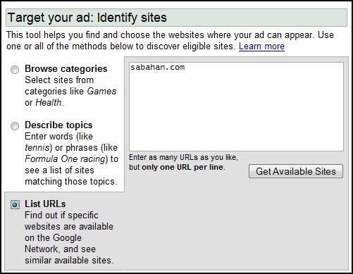 select-url.PNG