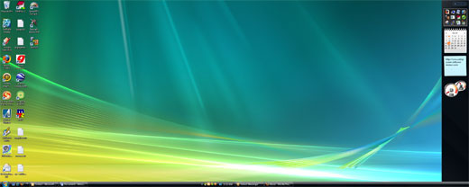 mydesktop-small.jpg