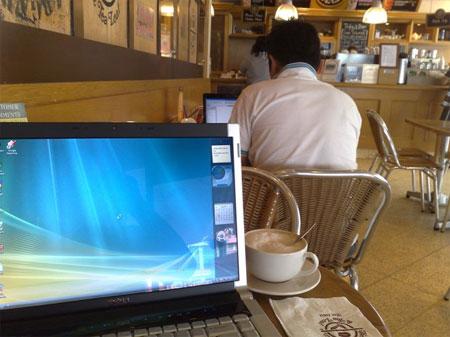 coffee-bean-sm.jpg